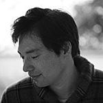 鈴木 健 講演会