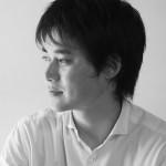 森田真生『数学する身体』刊行記念講演